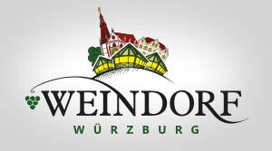 Würzburg Weindorf