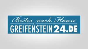 greifenstein24 online shop