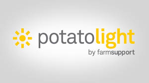 potatolight farmsupport