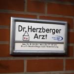praxis-dr-herzberger-klein-2