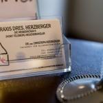 praxis-dr-herzberger-klein-6