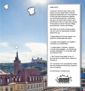 Culinaria-Würzburg-Mag-DIN-lang-2014 - V3 2