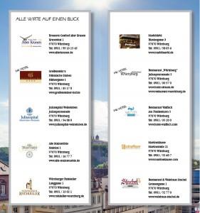 Culinaria-Würzburg-Mag-DIN-lang-2014 - V3 3