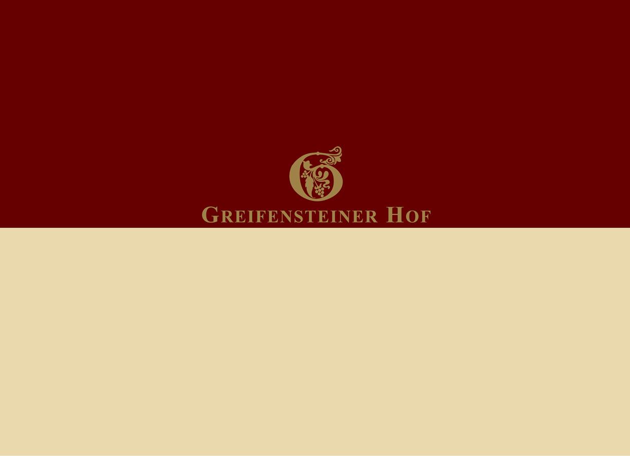 Greifensteiner-Hof-Hotel-Hausprospekt