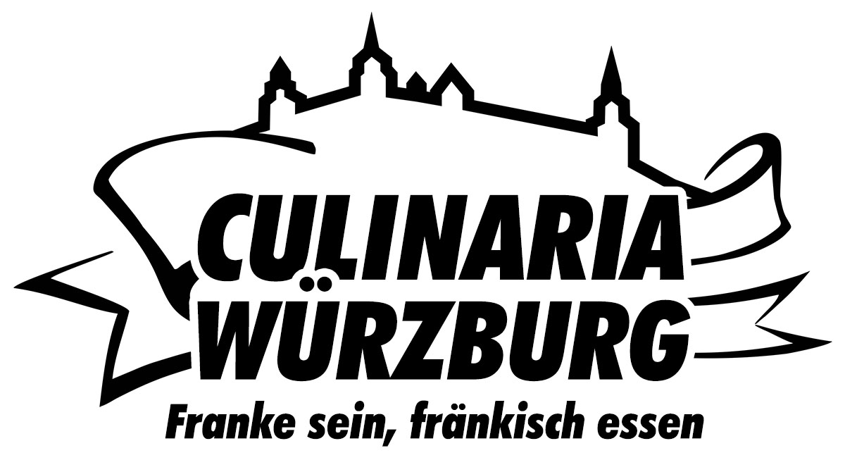 Logo-Culinaria-Kontur-RGB-300dpi