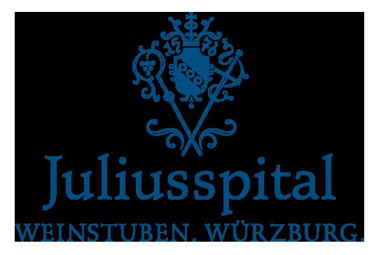 Weinstuben-Juliusspital-Logo-blau