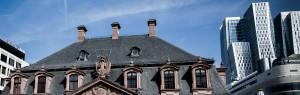 Main Notar Frankfurt Hauptwache