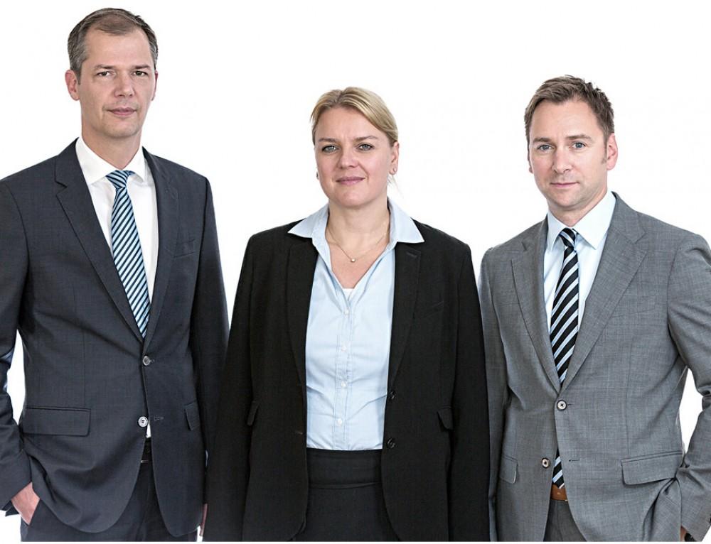 Main Notar – Bernert Müller Schwenk