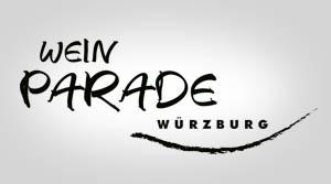 Weinparade Würzburg