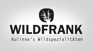 Wildfrank Wildhandel