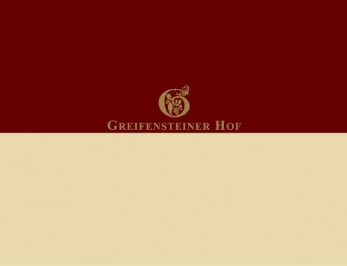 Greifensteiner Hof
