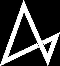 ANGESAGT GMBH Full-Service-Agentur Logo